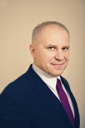 Адам Рочек