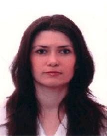 Беца Наталія Миколаївна