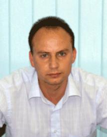Томашевський Володимир Васильович