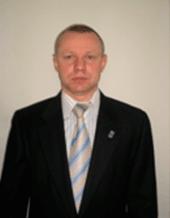 Костюченко Василь Іванович