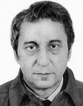 Шлєпаков Леонард Миколайович