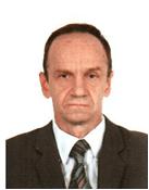 Шевцов Сергій Миколайович
