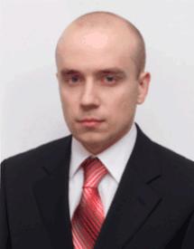 Байрачний Олег Васильович