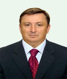 Брезвін Анатолій Іванович