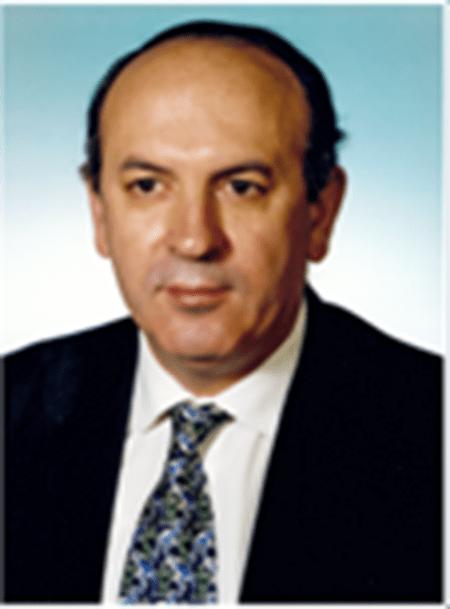 Еміліо Ортега Гомес