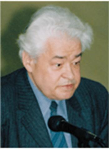 Сергій Гуськов