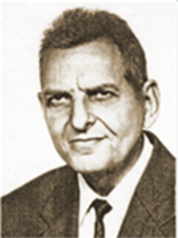 Карол Янош Бретз