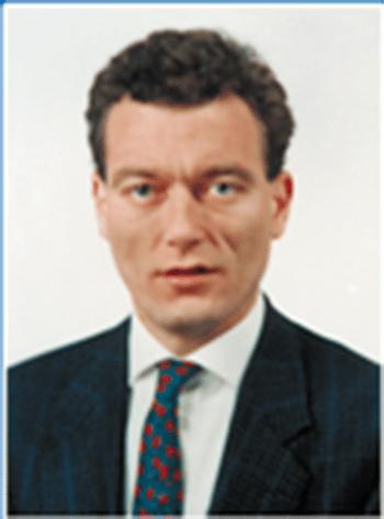 Антоніо Куоко