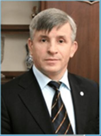 В'ячеслав Манолаки