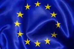 У НУФВСУ відбудеться тематична зустріч студентів та аспірантів, присвячена Дню Європи в Україні