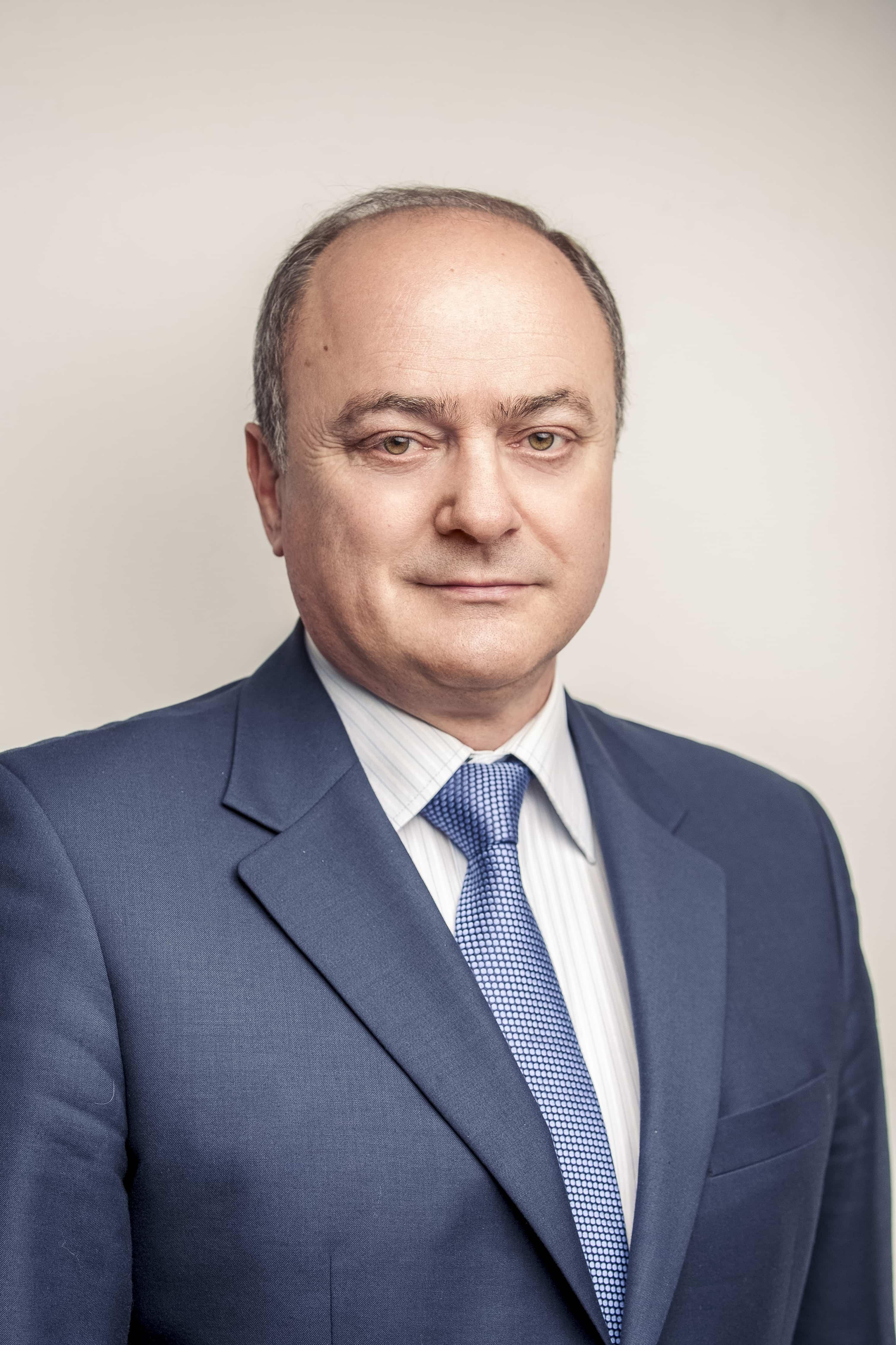 Дутчак Мирослав Васильович