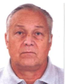 Фролов Юрій Миколайович