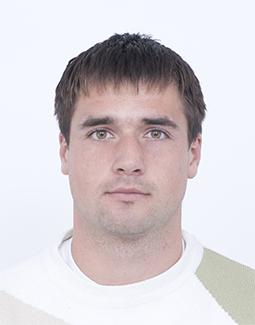 Копанайко Сергій Євгенович