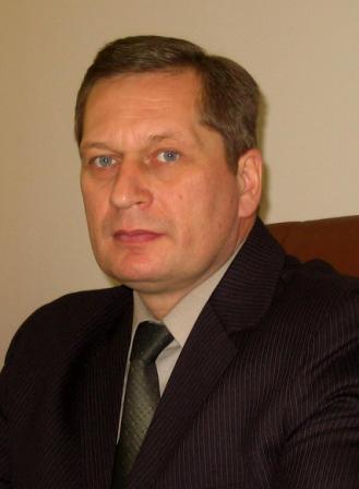 Драгунов Леонід Олександрович