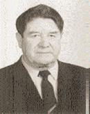 Михайло Макарович Бака