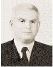 Горкін Михайло (Мусій) Якович