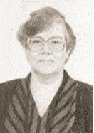 Іващенко Людмила Яківна