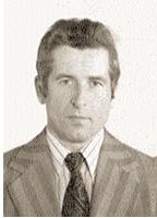 Міщенко Віктор Сергійович