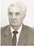 Радзієвський Олександр Райнольдович