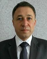 Томашевський Володимир Васильович — директор центру підвищення кваліфікації та перепідготовки