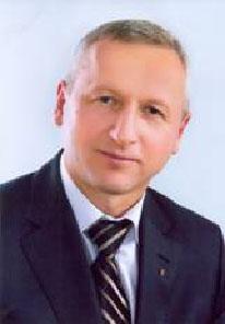 Пасічняк  Любомир Васильович