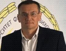 Петрушевський Євген Іванович