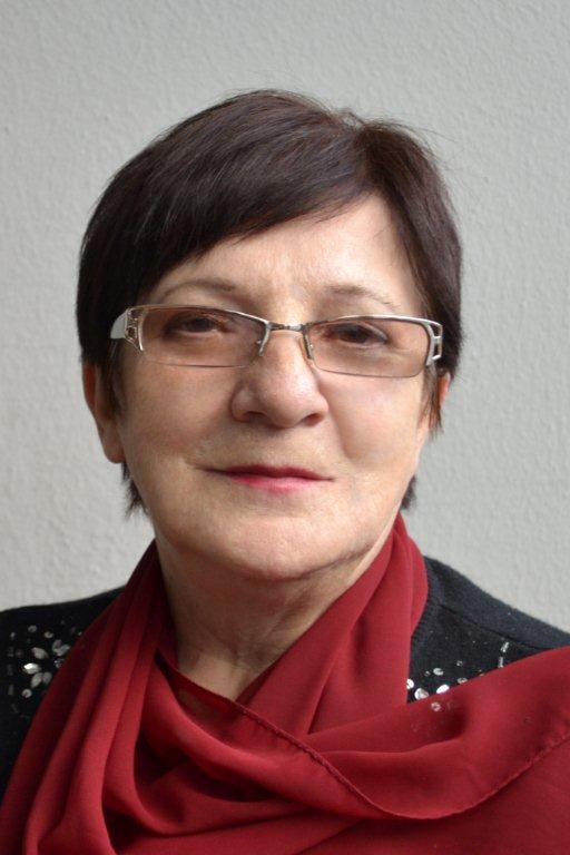 Шишеня Тетяна Георгіївна