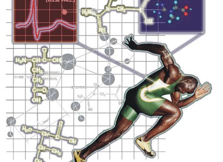 у НУФВСУ відбудеться ІV Всеукр. електронна конференція «Сучасні біомеханічні та інформаційні технології у фізичному вихованні і спорті»