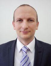 Щербашин Яків Сергійович