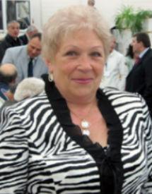 Тайболіна Людмила Олександрівна