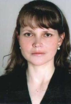 Вінничук  Юлія Дмитрівна