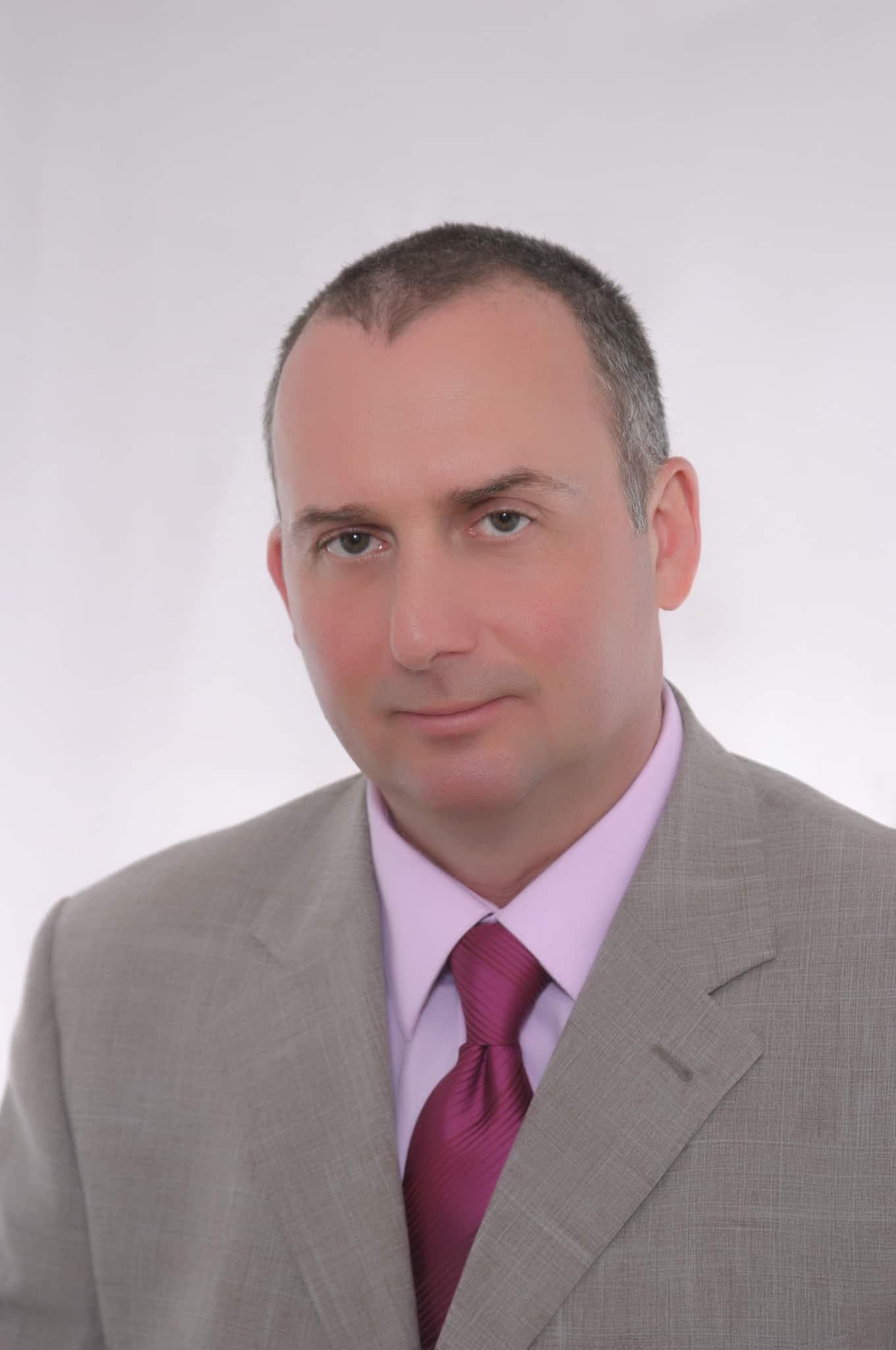 Єгупов Микола Владленович