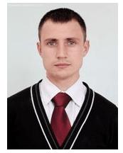 Юрченко Олександр Анатолійович